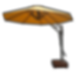 side-pole-umbrella-icon.png