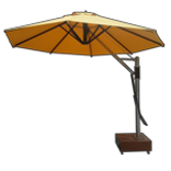 side-pole-umbrella-icon.png