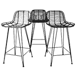 bar-chair-icon-.png