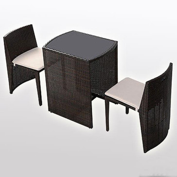 Home   /   Outdoor & Garden Furniture - Coffee Set   /   Page 1 of 1 Outdoor & Garden Furniture - Coffee Set