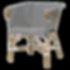 Garden-furniture-icon-colour.png