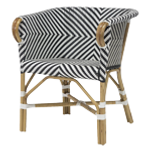 Garden-furniture-icon-colour.png