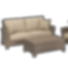 wicker-outdoor-furniture-icon.png