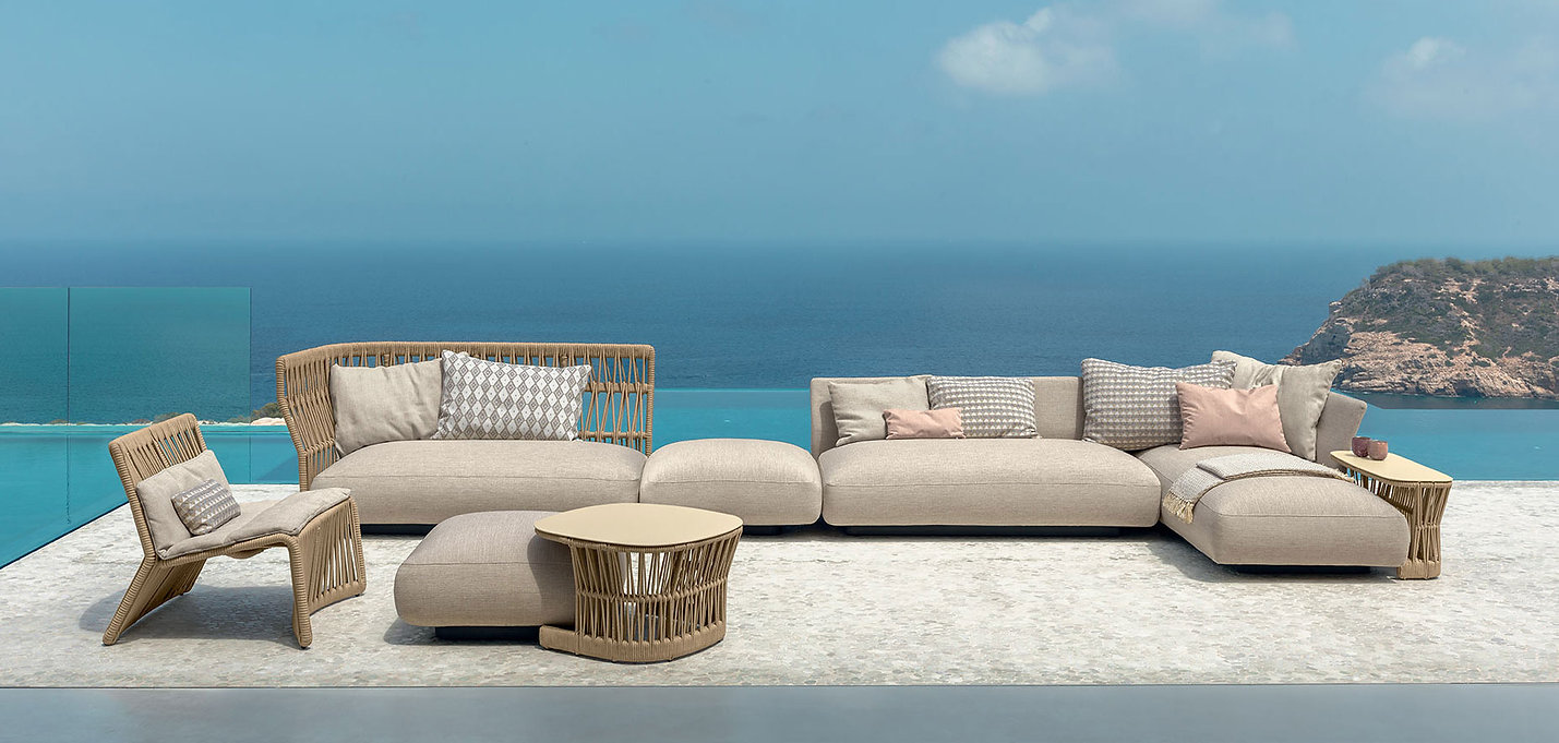Braid-&-Rope-Outdoor-furniture-Hyderabad