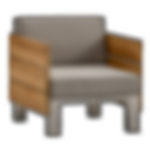 wood-and-steel-sofa-set-77.png