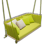 braided-furniture-icon-colour.png