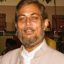 Sankar Prasad Das - Co Founder Luxox Furniture - India
