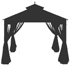 gazebo-icon-grey.png
