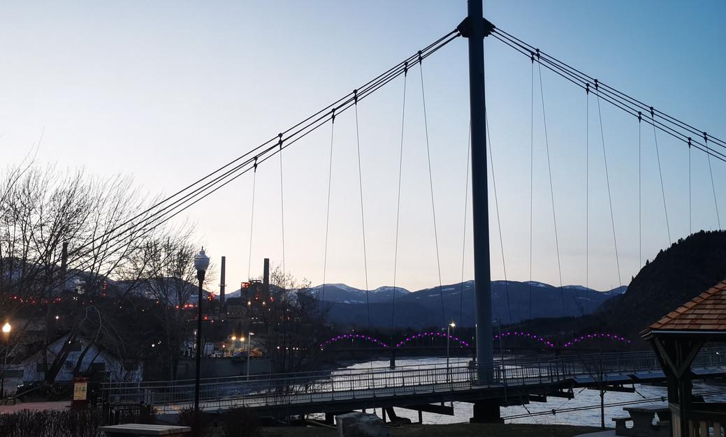 TRail-bridge.jpeg