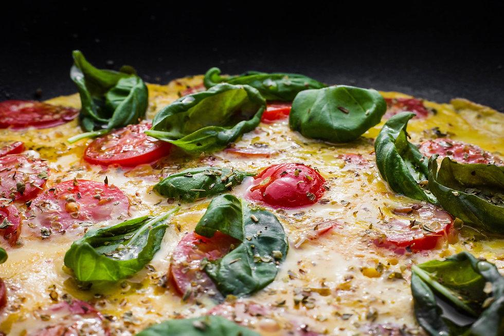 margh.pizza (1).jpg
