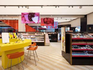 10. Inside shop