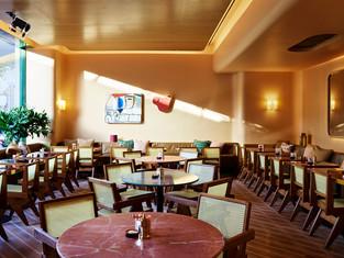 Bills Restaurant, Surry Hills