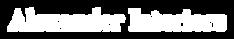 AI_Logos-02-01.png