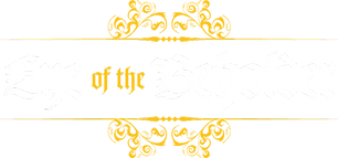 logo-final-1-gold-web-650.png