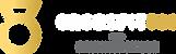 XFIT_logo_VF-2_white.png