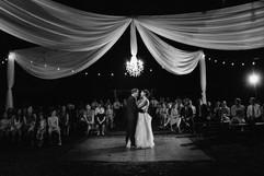 Iszler wedding