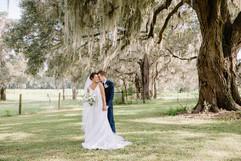 Isler wedding