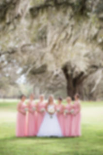 Parnell-Wedding-0093.jpg