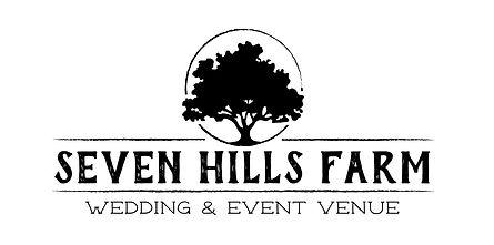 Seven Hills Farm- Barn Wedding and Event Venue