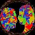logo-transparent retser.png