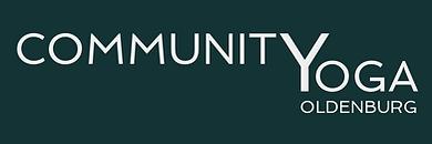 CY Logo Kopie.png