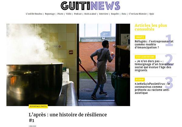 guiti1.2.jpg