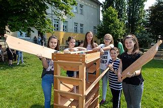 proHolz_kompost_118.jpg