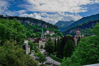 landscape-4000028_1280.jpg