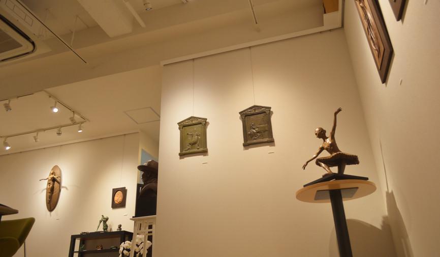 彫刻展6.JPG