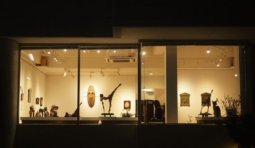 彫刻展1.JPG