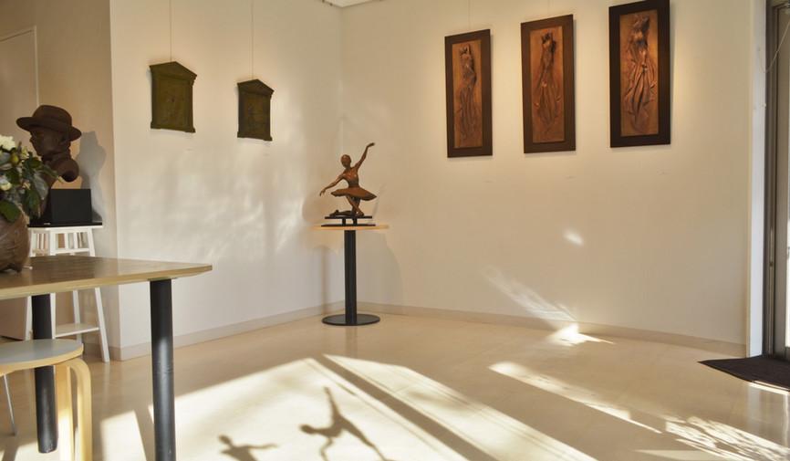 彫刻展9.JPG