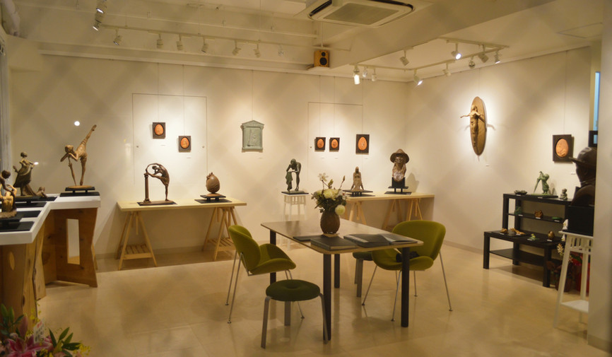 彫刻展5.JPG