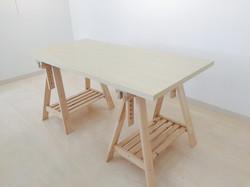 展示台・テーブル