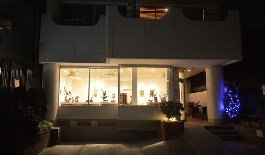 彫刻展7.JPG