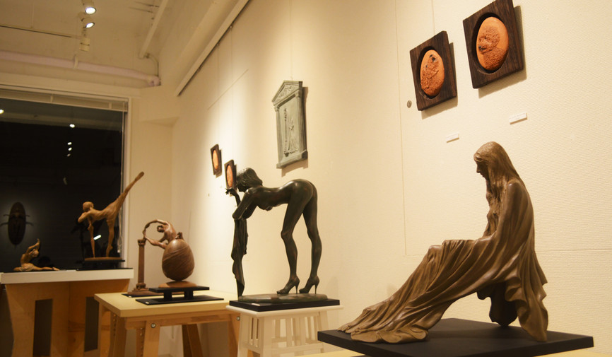 彫刻展2.JPG