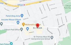 Eltham Opportunity.jpg