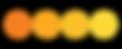 GNM 4 Dots _300dpi-01.png