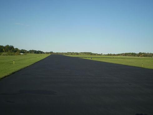 cc-airport-c.jpg