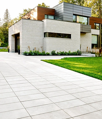 concrete_yard.webp