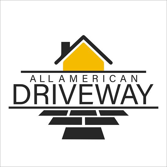 AllAmericanDriveway_logo.png
