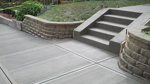 sidewalk_concrete.webp