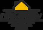 AllAmericanDriveway_logo_trans.png
