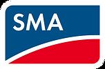 sma-solar-technology-logo.png