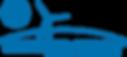 SWG Logo.png