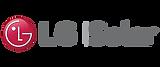 lg-solar-logo.png