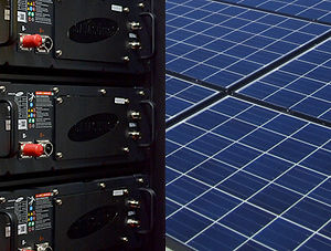 WIX-Storage+Solar.jpg