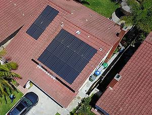 WIX-Residential Solar.jpg