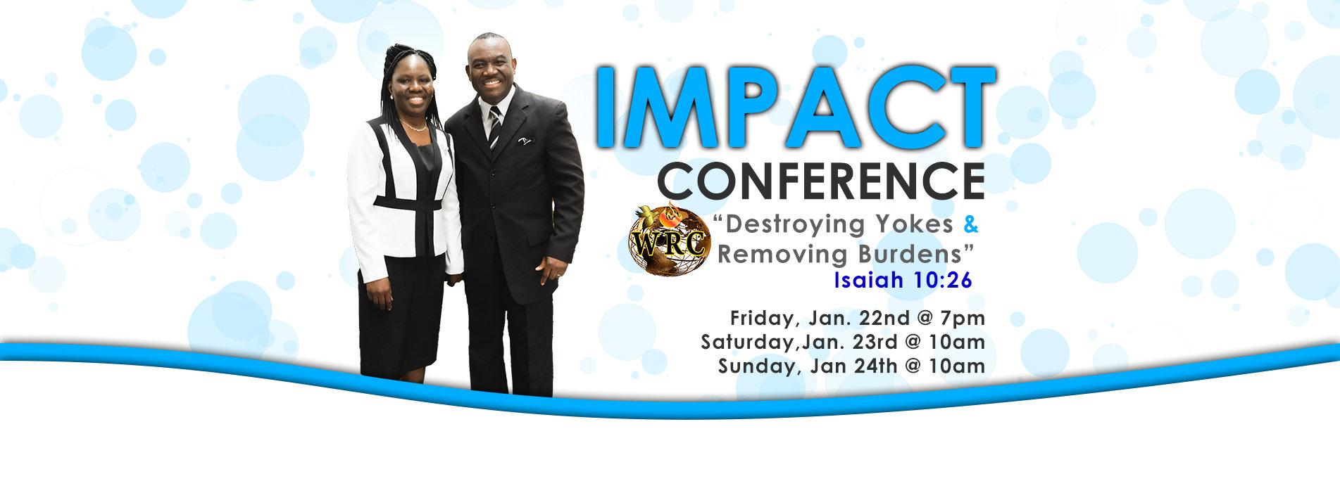 Prayer Conference 2021_watch now.jpg