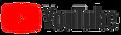 YouTube 2017 Logo Vector (_EPS) Free Dow