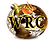 WRC-Logo-low-res-png.png